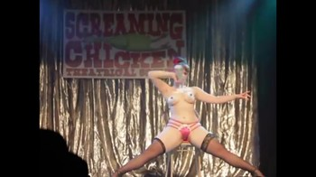 Celebrity Content - Naked On Stage - Page 13 X9f7l4csfjrv