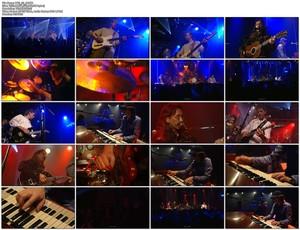 Broselmaschine - Live (2018) [2xDVD9]