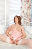 Ami H in Show Me More (x84)