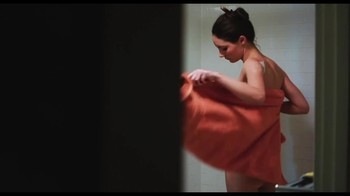 Nude Actresses-Collection Internationale Stars from Cinema - Page 11 B8ydlhhhubg0