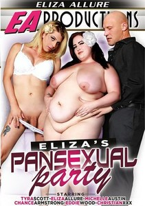 prbl8rgf9ldw Elizas Pansexual Party