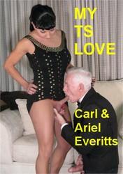 wj07hchg1l5a - My TS Love - Ariel Everitts