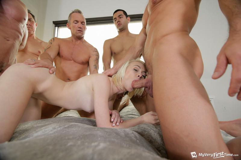 Addison Rose Porn Pics