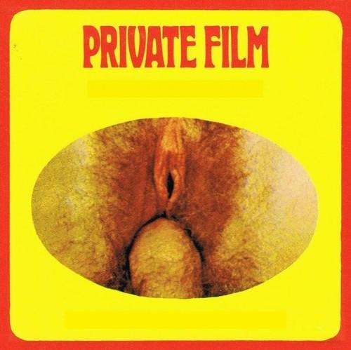 Porno Shop (1970s) VHSRip