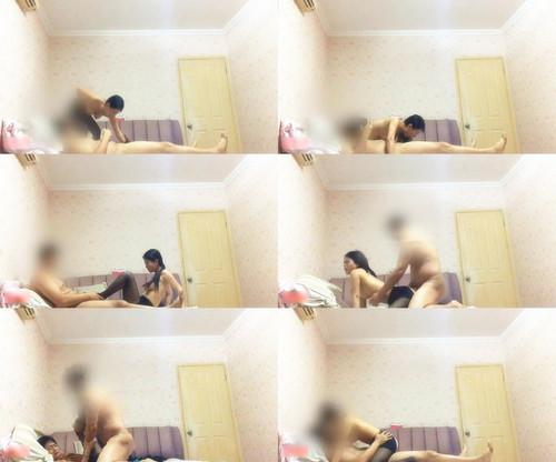 這邊是年轻站街小女性爱椅上做爱[avi/1g]圖片的自定義alt信息;550618,733731,wbsl2009,11