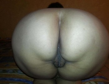 Busty buffy naked yoga
