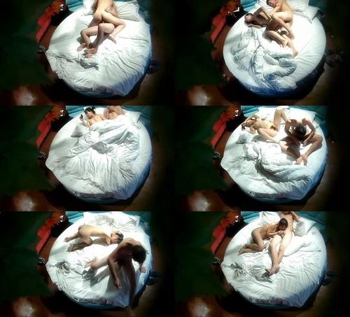 這邊是夫妻日常做爱趴在沙发上玩[avi/394m]圖片的自定義alt信息;548273,729895,wbsl2009,24