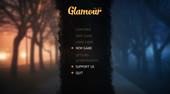 Dark Silver - Glamour Version 0.10