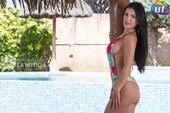 i6xfd1kmmfxz - Karen Aguilar Desnundado la Noticia posa desnuda