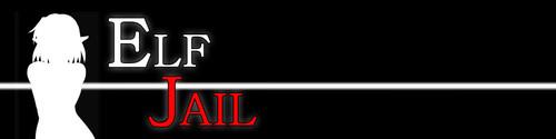 Indivi - Elf Jail - Version r1.4