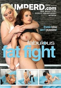 tmqu9xgsfgrg Fabulous Fat Fight
