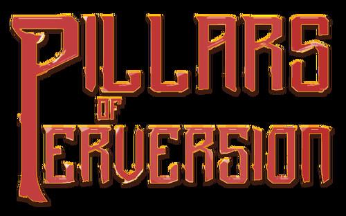 Cthulhuean - Pillars of Perversion - Version 0.7.1