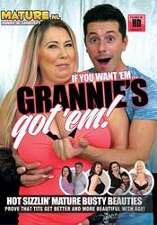 hfmcrrzx0zpv - Grannies Got Em