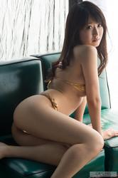 Arisa-Misato-Fascinate--26tp34nyd6.jpg