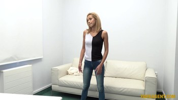 Veronica Leal E608