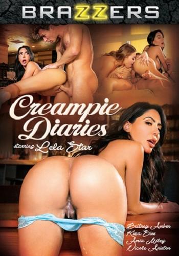 creampie download