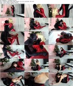 PORNRIP.C_-_Christmas_Love_scrlist.jpg