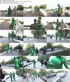 PORNRIP.C_-_Green_City_scrlist.jpg