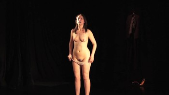 Celebrity Content - Naked On Stage - Page 14 73l4gi6nv7n9