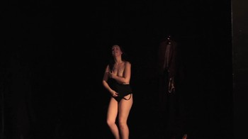Naked  Performance Art - Full Original Collections - Page 6 Sgyag8nkfs4z
