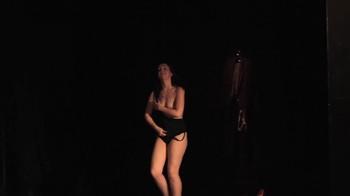 Celebrity Content - Naked On Stage - Page 14 Sgyag8nkfs4z
