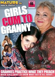 cq550jg9ouxw - Girls Cum To Granny