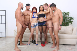 May-Thai-Dominica-Phoenix-Double-Addicted-with-Anal-Fisting-46trixxkkg.jpg