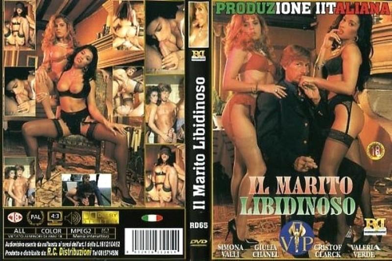 momenti-erotiki-smotret-porno-film-posol-s-perevodom