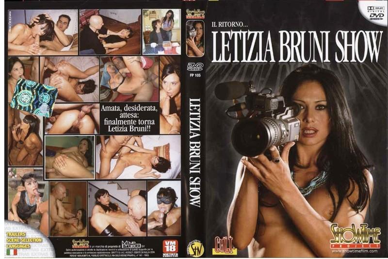 film letizia bruni