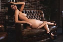 Nadine-The-Loft-50-pictures-3000px--h6tqlf5m1j.jpg