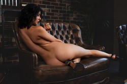 Nadine-The-Loft-50-pictures-3000px--d6tqlf3wdh.jpg