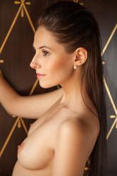 Vanessa-Angel-Asimila-%28x152%29-3744x5616-66tsm65evv.jpg