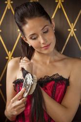 Vanessa-Angel-Asimila-%28x152%29-3744x5616-n6tsm3of3r.jpg