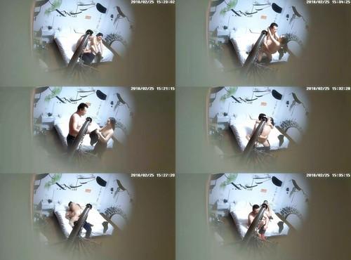 這邊是美乳清纯妹一线天馒头穴深中[avi/438m]圖片的自定義alt信息;548442,730245,wbsl2009,72