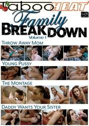k41rxjfi1w3j - Ashley Adams in Family Breakdown Vol. 1