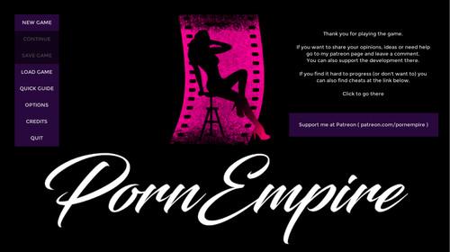 Porn Games Daily Updates Page 322 Jdforum Net
