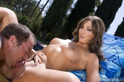 Angelica-Saige-Cheating-Sports-Celebrity-Wives-3-1600-px-36-pics-x6tx83aj2p.jpg