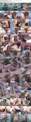 mq8lthp9pwyt - Chunky Webgirls 12