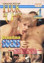 con5kbgub97g - Fuck Holes Grandma Sucks