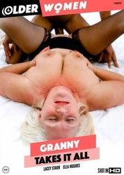 q94j2cr41kal - Granny Takes It All
