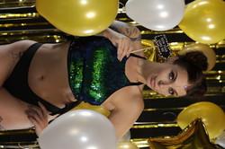 Gia-Derza-Ivy-Lebelle-New-Year-New-Rear-141x-5760x3840-s6ucpn36nn.jpg