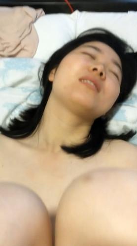 這邊是美乳女做爱主动骑坐扭露脸[avi/442m]圖片的自定義alt信息;548564,730524,wbsl2009,13