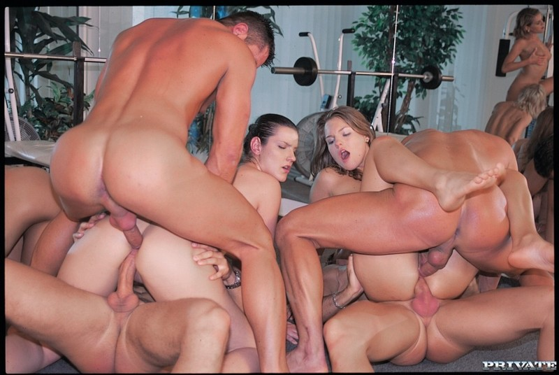simply excellent bondages slut handjob cock orgy apologise, but not absolutely