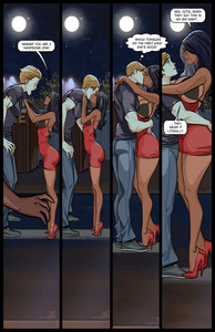Evita's Big Night 01