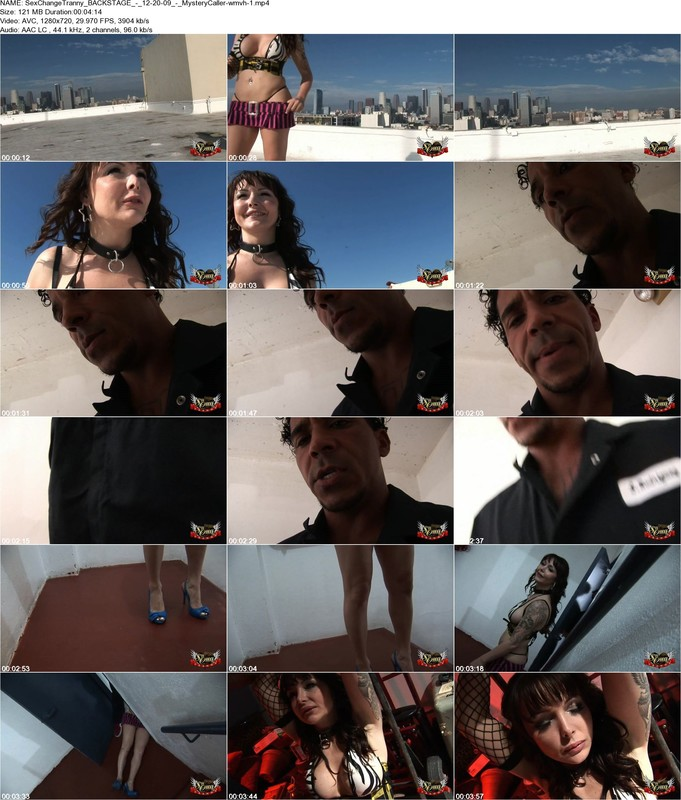 SexChangeTranny_BACKSTAGE_-_12-20-09_-_MysteryCaller-wmvh-1.mp4.jpg