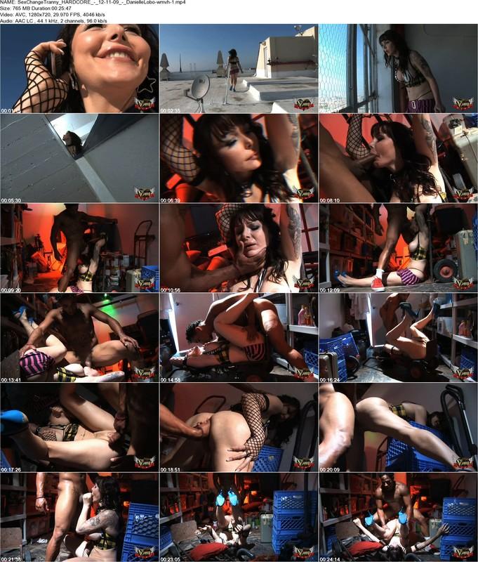 SexChangeTranny_HARDCORE_-_12-11-09_-_DanielleLobo-wmvh-1.mp4.jpg