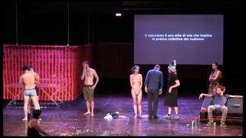 Celebrity Content - Naked On Stage - Page 14 8kkulnwhrilm