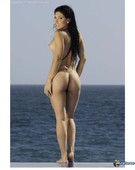 Playboy Venezuela Febrero 2010