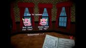 Deviant Tech - Dominatrix Simulator: Threshold v2.03