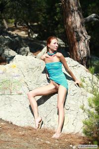 Kesy - Small dress 3714d1acck.jpg